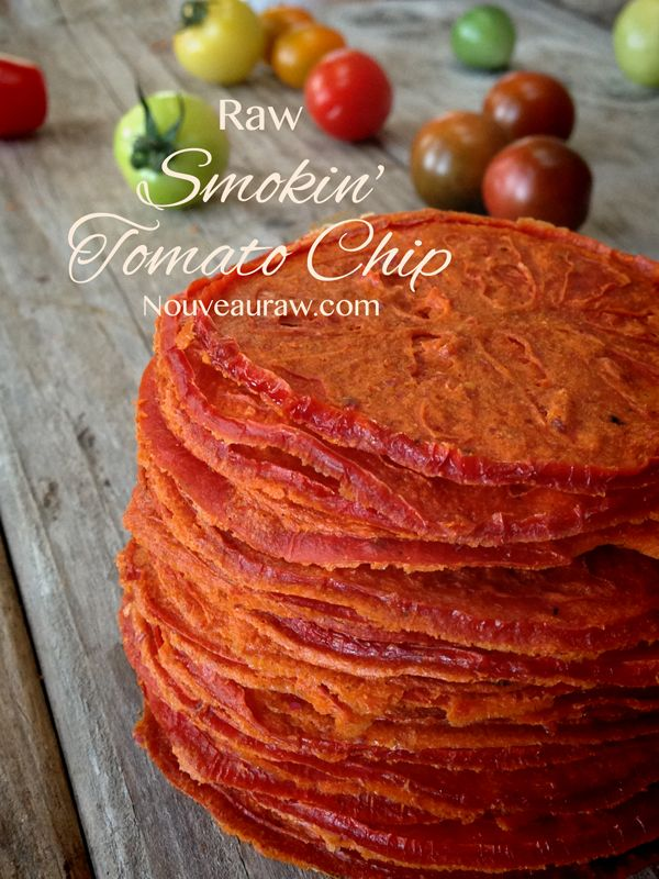 24 best raw dried fruits and vegetables images on pinterest dried smokin tomato chips raw vegan gluten free forumfinder Gallery