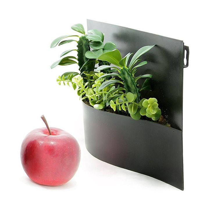 256 Best Artificial Indoor Garden Images On Pinterest