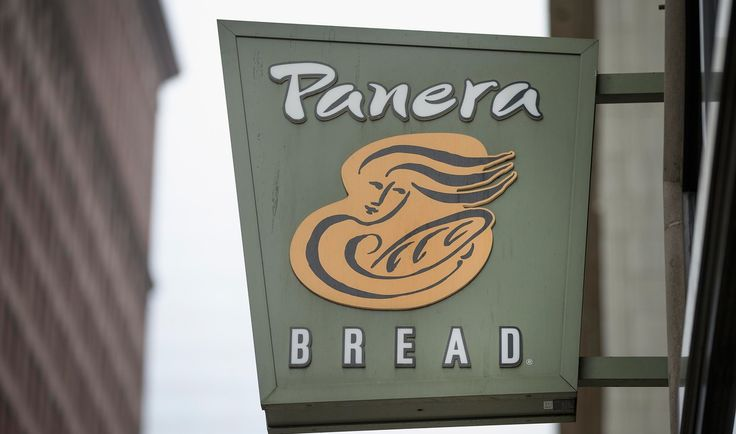 It took a lot of guts and courage, but Panera Bread came through with their promise: to supply a 100 percent clean menu for customers by the end of 2016. Now, with their fully unveiled clean menu and detailed nutritional and ingredient lists for ever
