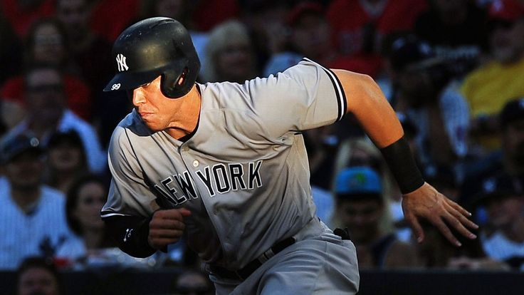 MVP and Cy Young watch: Is Aaron Judge the clear front-runner in the AL? #FansnStars