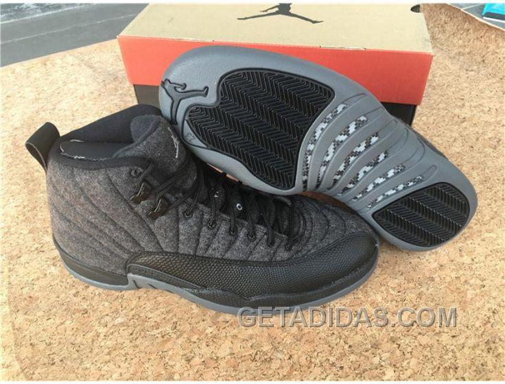 http://www.getadidas.com/women-sneakers-air-jordan-xii-wool-aaa-236-lastest-shzpgw.html WOMEN SNEAKERS AIR JORDAN XII WOOL AAA 236 LASTEST SHZPGW Only $73.00 , Free Shipping!