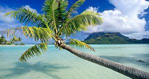 vacances pas cher en ligne sur http://www.codepromotion.be ! Profitez vite des Last Minutes !
