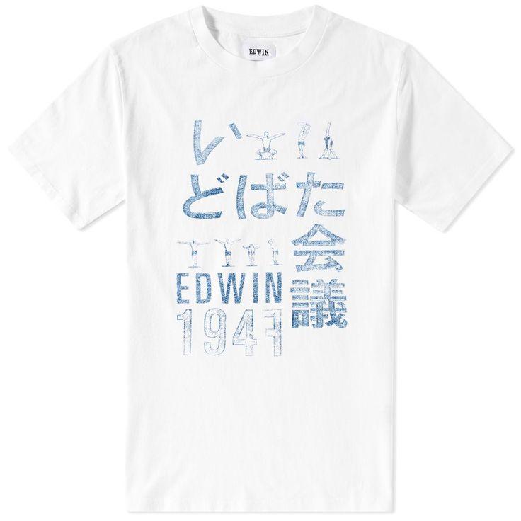 edwin_gymtee