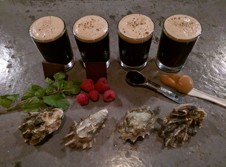 Alpine Dog Brewing's Valentine's Day Oyster and Beer Festival http://feedproxy.google.com/~r/craftbeercom/~3/o036x54mI6A/alpine-dog-brewings-valentines-day-oyster-beer-festival