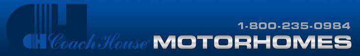 Luxury Motorhomes - Fuel Efficient Downsized Class C (Class B-Plus) RVs - Platinum 220