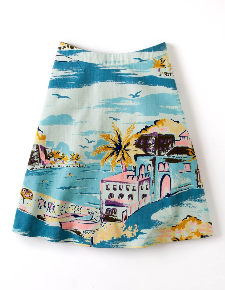 493 best summer look book images on pinterest jcrew for Boden preview spring 2015