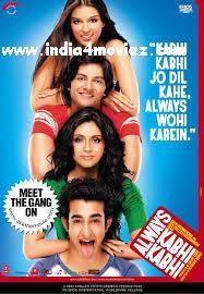 http://www.india4moviez.com/watch-always-kabhi-kabhi-2011-movie-online/