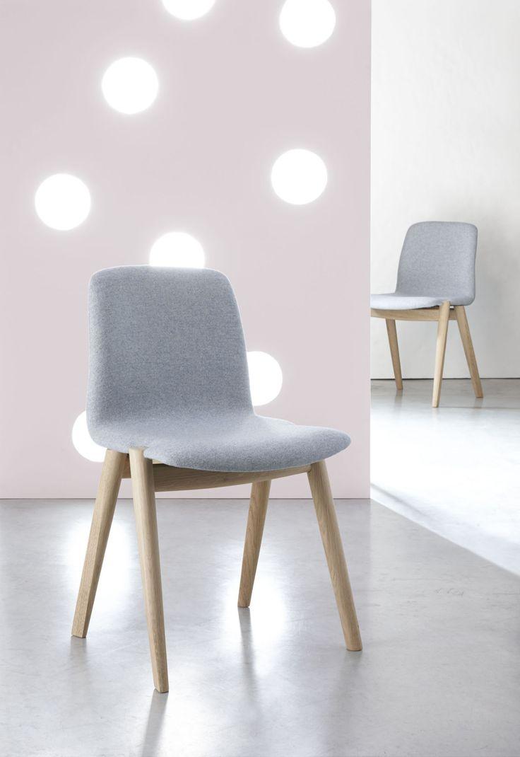 Behind the chair ecards - Behind The Chair Ecards 34