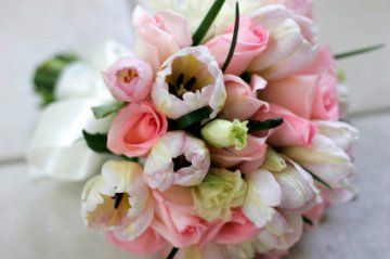 Résultats Google Recherche d'images correspondant à http://www.wedding-flowers-and-reception-ideas.com/images/tulip-bridal-bouquet-03.jpg