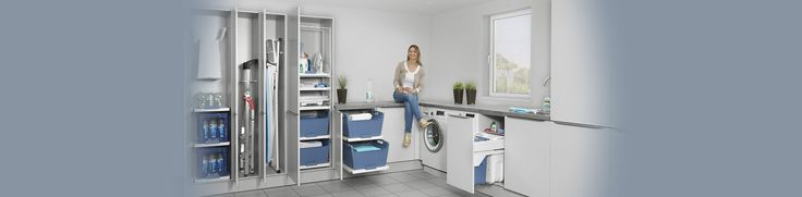 Home - Hailo Built-in Technology