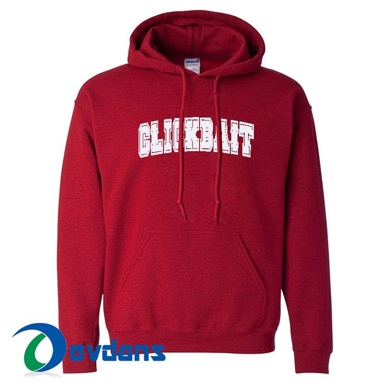 Tag a friend who would love this!     $28.99    Get it here ---> https://www.devdans.com/product/clickbait-cheap-hoodies-unisex-adult-size-smlxl2xl/