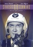 Strategic Air Command [DVD] [1955]