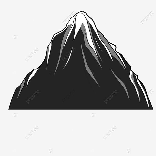 شعار والطبيعة والجبال والثلوج والرسوم المتحركة والرسوم البيانية والمخطط التفصيلي أسود اللوحة الجبل اللوحة تعيين وتحديد بطبيعة الحال وجمع والجبال المغ Silhouette Darth Vader Darth