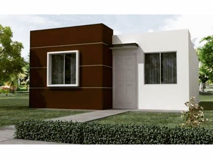Código: MX17-DI5063  Tipo: Casa  Operación: Venta  Habitaciones: 2  Baños completos: 1  Niveles: 1  Estacionamientos: 2  Construcción: 70 m  Terreno: 105 m  Precio $190000 MXN DESCRIPCIÓN MODELO B PRECIO DE CASA SIN TERRENO:  Construimos su casa ADEMAS OFRECEMOS:  SERVICIO DE CONSTRUCCION OBRA CIVIL TRABAJOS   ARQUITECTONICOS:  ALBAÑILERIA  HERRERIA  CARPINTERIA  ALUMINIO  TABLAROCA  ELECTRICIDAD  REMODELACIONES  ALBERCAS  CONSTRUCCION EN GENERAL NOS AJUSTAMOS A SU PRESUPUESTO