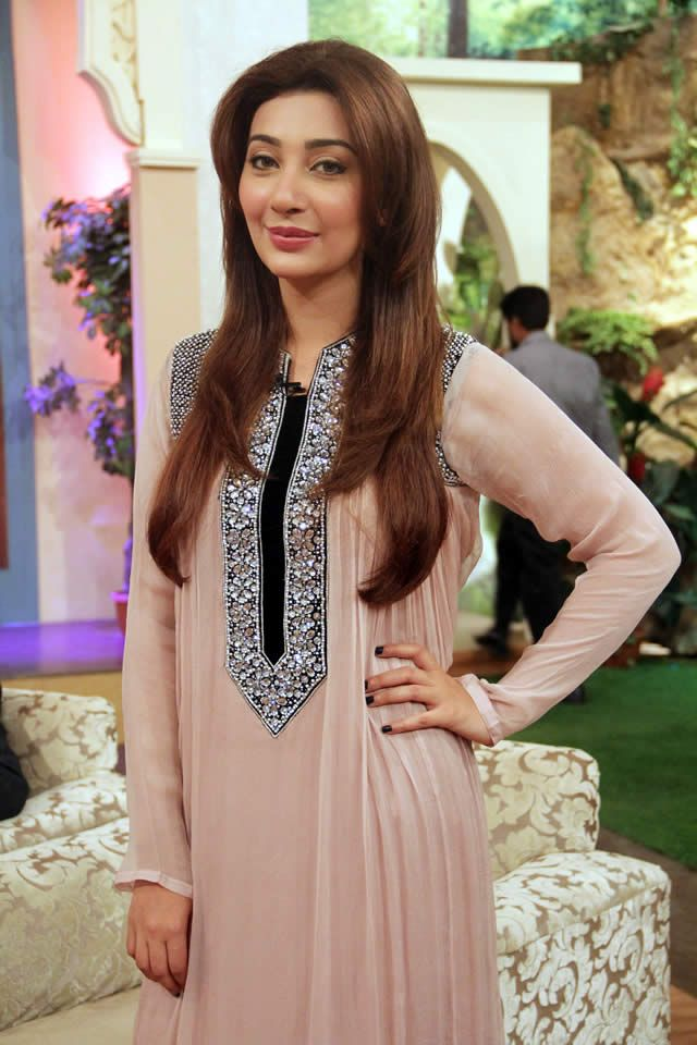 33 best images about Ayesha Khan ♡ on Pinterest | Politics ...