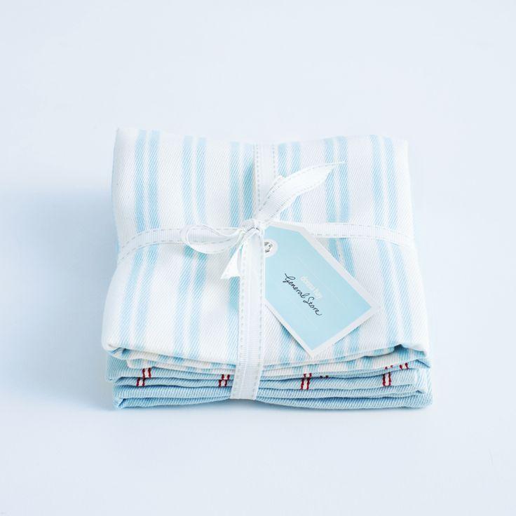 light blue kitchen towels creepingthyme info rh creepingthyme info Blue Cotton Kitchen Towels Royal Blue Kitchen Towels