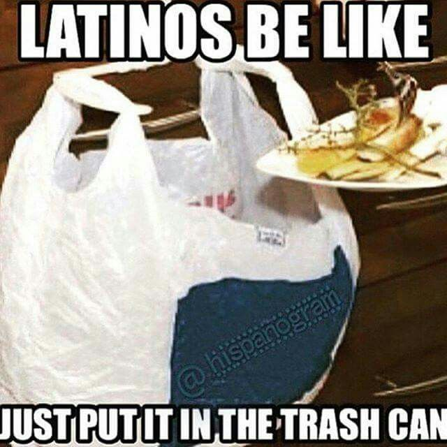 best 25 mexican humor ideas on pinterest mexican