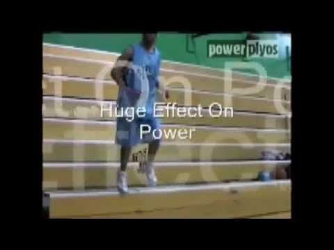 How To Jump Higher and Increase Vertical Jump