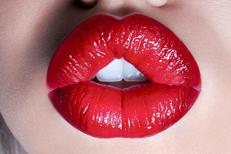 #Lips series  emilia    By Condry Calvin Mlilo
