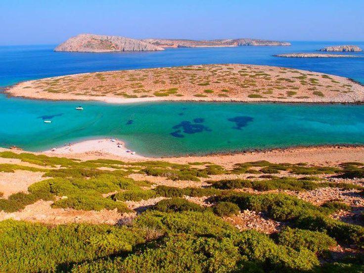 Koutsomitis & Tigani! www.astypalaia-island.gr #astypalaia #greece #travel  photo: Yves Gilson