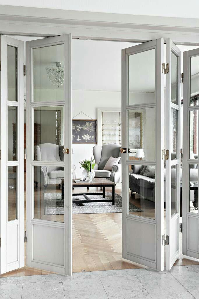pin von ac auf glass door pinterest t ren schiebewand und t ren innen. Black Bedroom Furniture Sets. Home Design Ideas