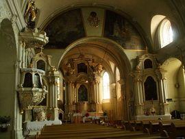 biserica str constitutiei sibiu - Căutare Google