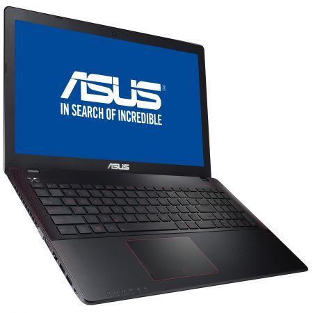 Asus F550VX-DM102D - un laptop puternic, bun și pentru gaming, bun și pentru activitățile zilnice . Asus F550VX-DM102D este un laptop cu o configurație puternică, potrivit atât pentru activitățile uzuale, cât și pentru gaming sau editare. https://www.gadget-review.ro/asus-f550vx-dm102d/