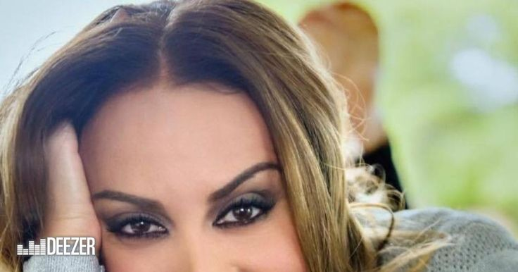 Mónica Naranjo: News, Bio and Official Links of #monicanaranjo for Streaming or Download Music