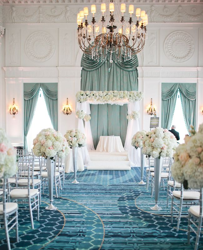 Alter Decor Idea Would Also Look Nice At Floor Altar With: 17 Best Images About Wedding Altar On Pinterest