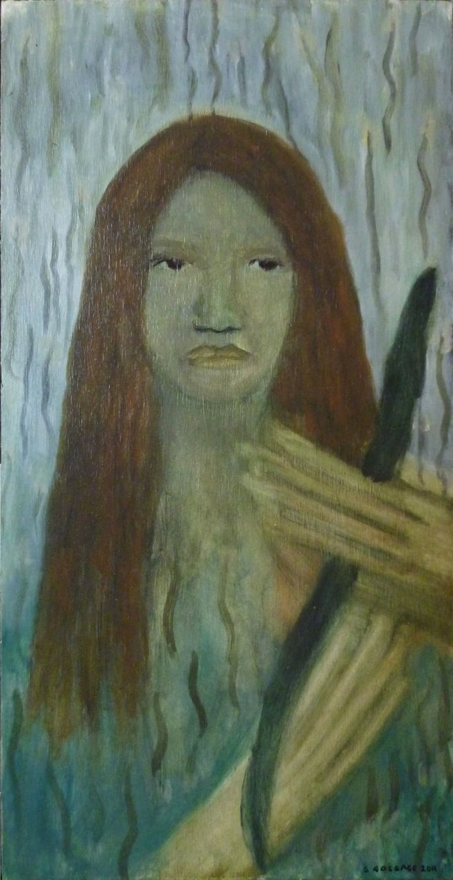 star gossage paintings sale - Google Search