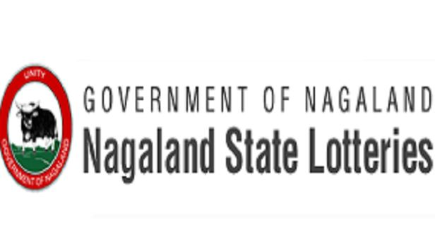 Nagaland Lottery Result Today 02/08/2015 lotteries through the Distributors duly appointed by the State Government in accordance with the Acts and Rules framed