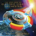 All Over The World: The Very Best Of ELO, All Over The World: The Very Best Of ELO songs, english songs mp3 download for free