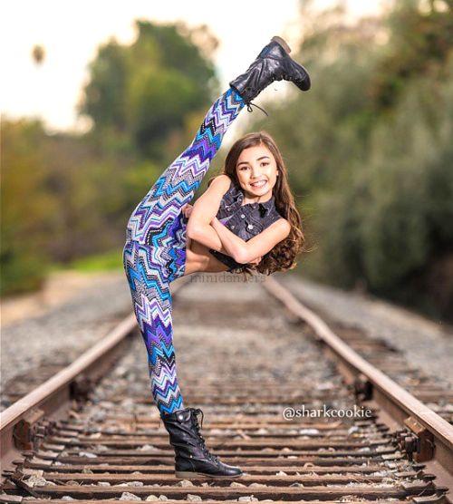 Gracie Haschak Dance Pinterest Search