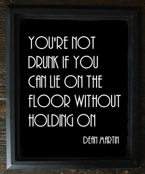 1000 Drunk Quotes On Pinterest Drink Quotes Quotes And