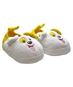 search bubble guppies slippers views