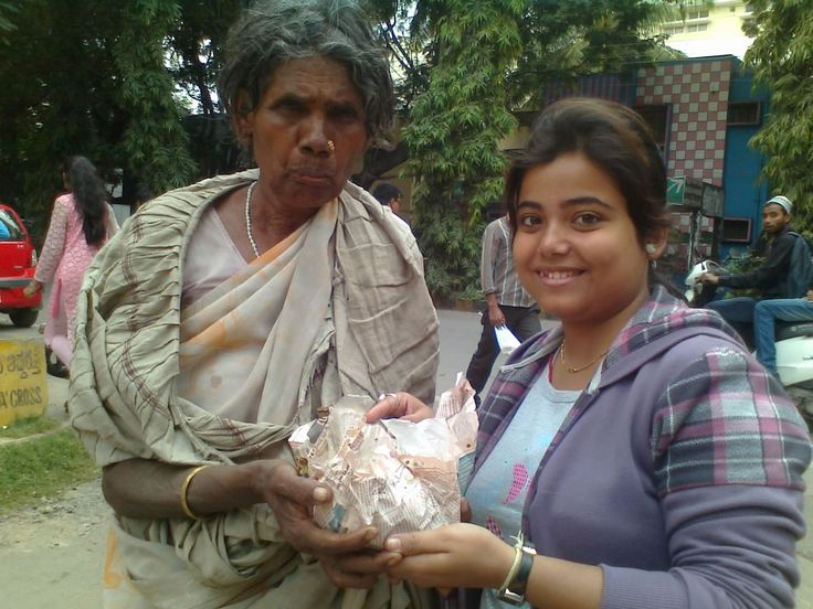 Sponsored by Thimmegowda in Bangalore.....................................  By Megha and Moumita