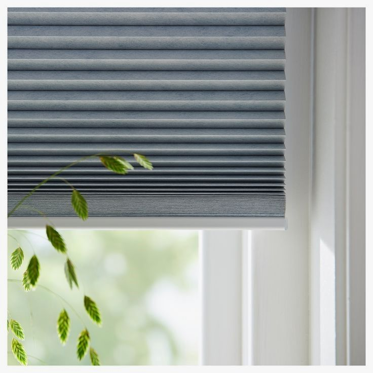 Budget Window Blinds And Shades Ideas In 2020 Cellular Blinds Cordless Blinds Blinds