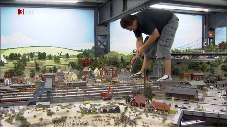 Practical Knowledge Available Here On Model Railroad Track Plans free