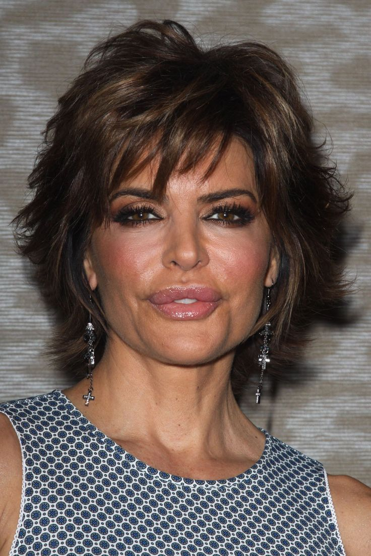 rinna turning haircuts l www 25 best ideas about rinna wig on 74189