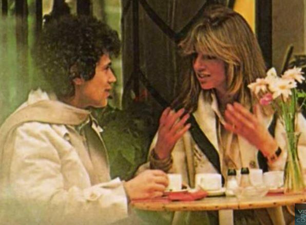 1979 - Qualsiasi cosa succeda, prendila così