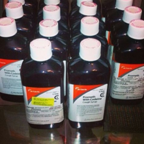 Order Wockhardt Coughsyrup Call Or Text 17029072749 For Sale