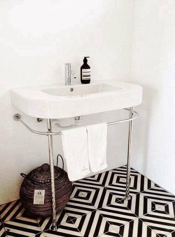 46 Best Bathroom Images On Pinterest | Bathroom Ideas, Bathroom Inspiration  And Beautiful Bathrooms Part 85
