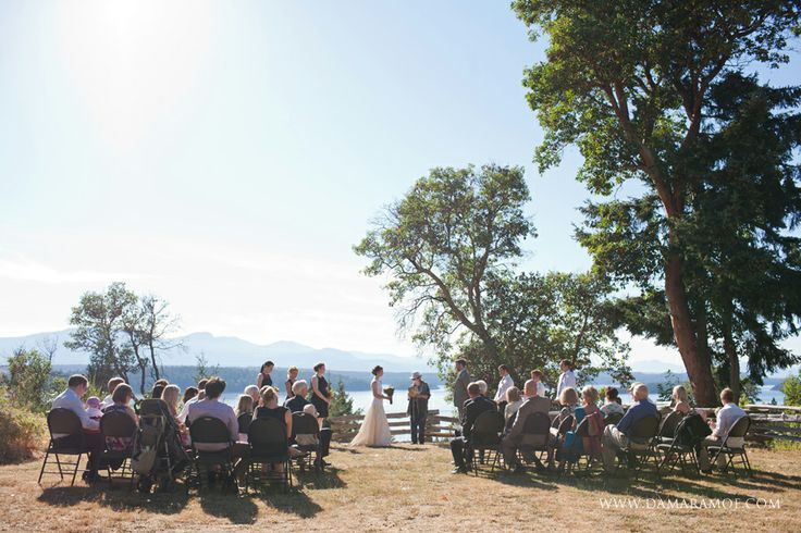 Galiano Bodega Ridge Wedding 018