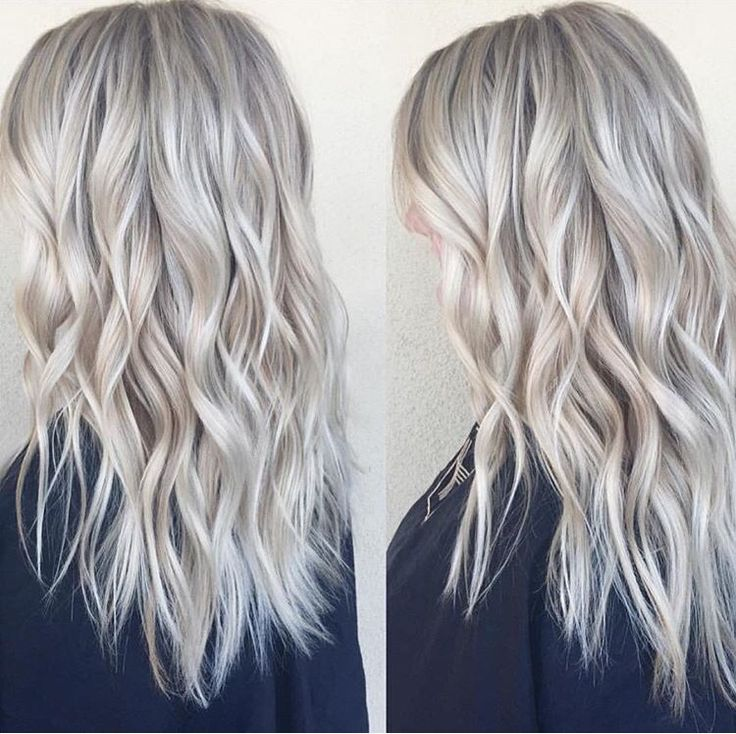 Pinterest Lilyxritter Lilac Hair Light Hair Lilac Hair Color