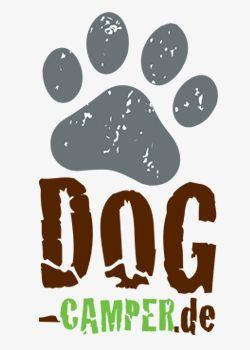 Wohnmobil mieten mit Hund - Der Dog-Camper — CamperStyle.de