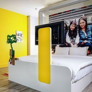 Best Budget Hotels in London