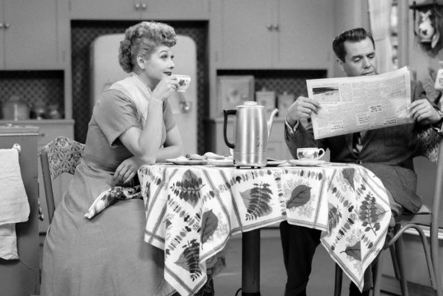 17 Best Images About I Love Lucy On Pinterest