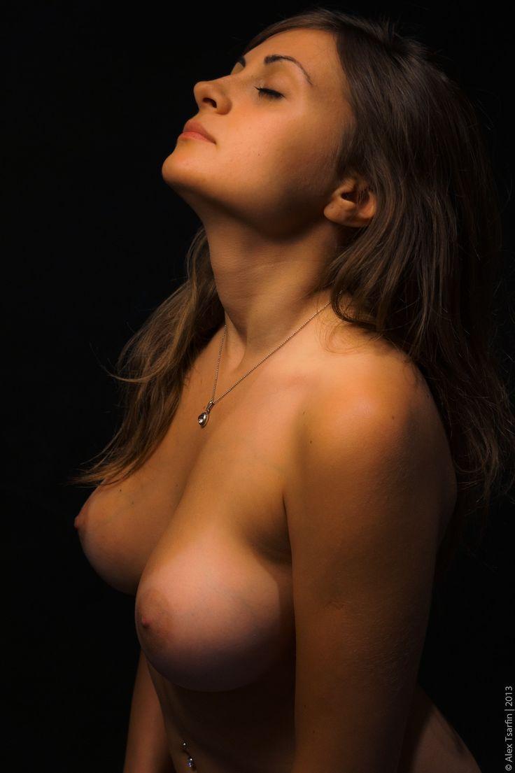 son mom open ass porn