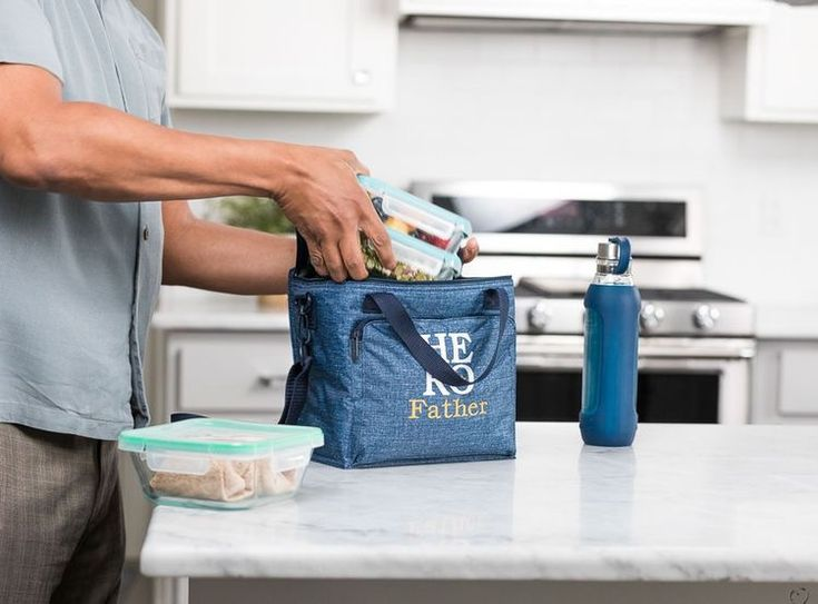 Lunch box Lunch thermal, lunch cooler, lunch box for work, thermal for work, cooler for Work, small cooler, lunch bag, lunch box for him, lunch box for boys, lunch thermal for boys