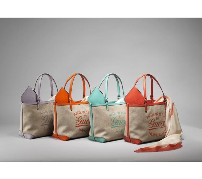 CheapReplicaDesignerBags com new style prada bags collection ...